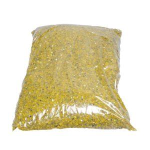 Yellowmg