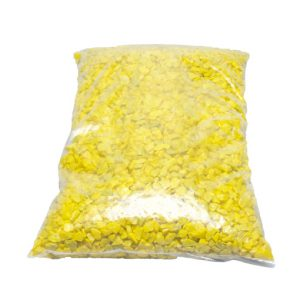 yellowrocks