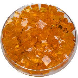 orangecubes